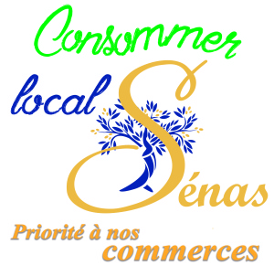 Consommer local n°2