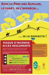 affiche_reglementation_medium