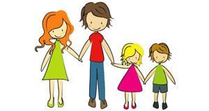 Famille : Mairie de Senas